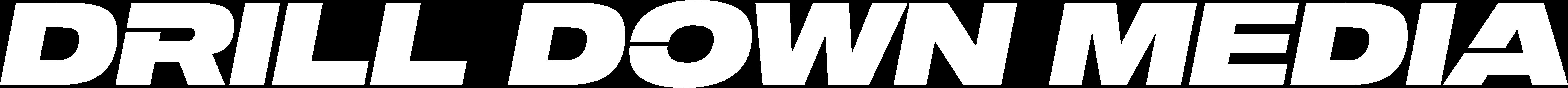 Drill Down Media
