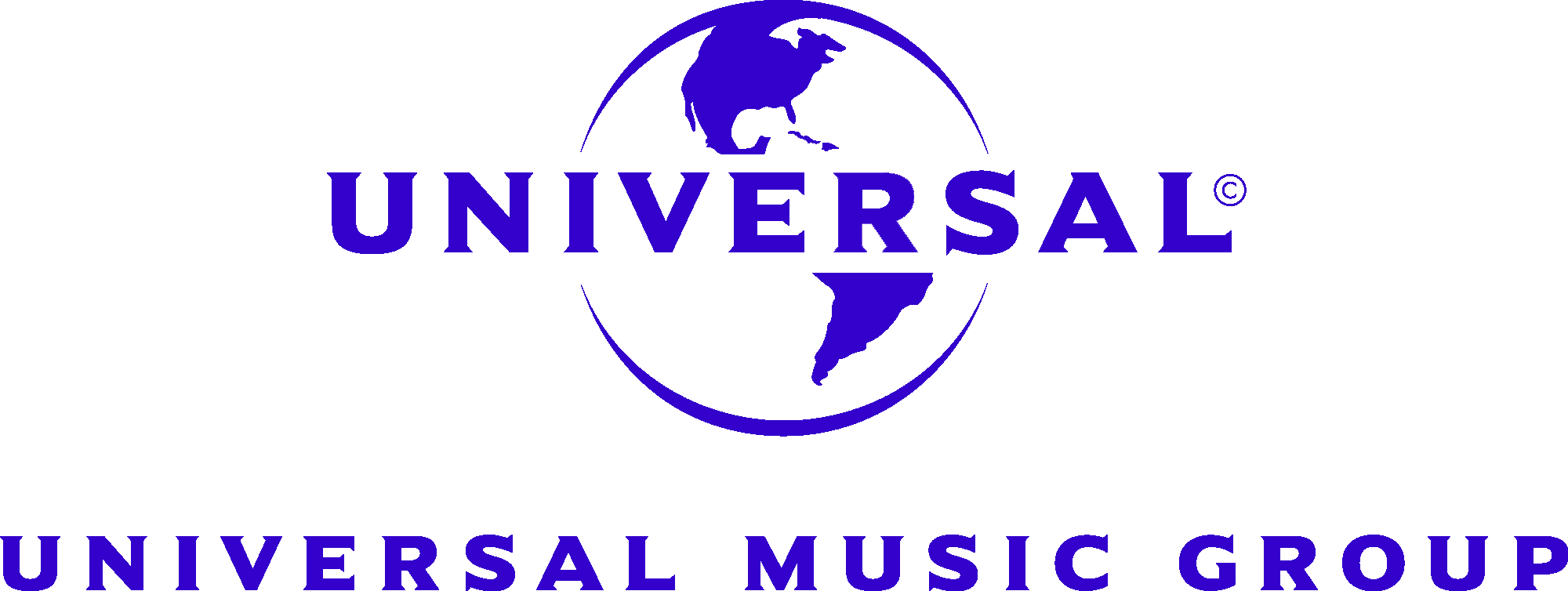 Music PR + Artist Development